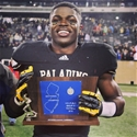 Jabrill Peppers Profile Picture