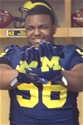 Maurice Hurst Jr Profile Picture