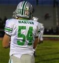 Jake Harter