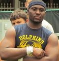 Derrick Nnadi