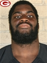 Menelik Watson Profile Picture