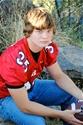 Zach Bradley