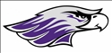 University of Wisconsin at Whitewater - Football