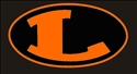 Lexington High School Logo