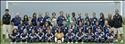William Penn University - Womens Varsity Soccer