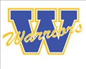 Wahoo High School - Boys Varsity Basketball