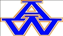 Appleton West High School - Appleton West Varsity Football