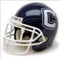 Checotah High School - Boys Varsity Football