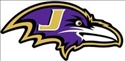 Jarrettsville Ravens - Jarrettsville Ravens