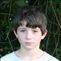Brandon Dockery