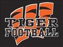 Woodlake High School - Woodlake Varsity Football