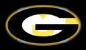 Granada High School - Granada JV Football