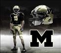 J.W. Mitchell High School - J.W. Mitchell Mustangs Football