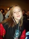 Jessica Pancoast