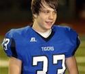 Cody Doiron