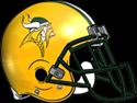 Vanden High School - Boys Varsity Football