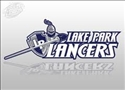 Lake Park High School - Lake Park Varsity Football