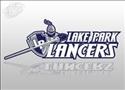 Lake Park High School - Boys Varsity Football