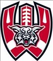 Westview High School - Wildcat Varsity Football