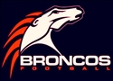 Calanda Broncos - Broncos Seniors