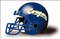 College of the Canyons - Football