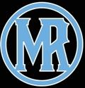 Mountain Range High School - Varsity Football