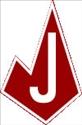 Judson High School - Judson Girls' Varsity Basketball
