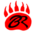 Bear River High School - Boys Varsity Football
