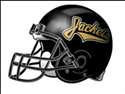 Denison High School - Denison Varsity Football