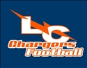 Lighthouse Christian Academy - Boys Varsity Football