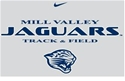 Mill Valley High School - Mill Valley Varsity Track & Field