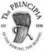 The Principia School - U.S. Football