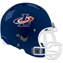 Liberty High School - Boys Varsity Football