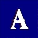 Airline High School - Boys Varsity Football