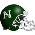 Holy Name High School - Holy Name Varsity Football