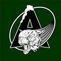Alpena High School - Wildcat Hockey 2011-12