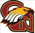 Clovis West High School - Boy's JV Basketball
