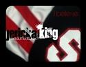 Jericka King