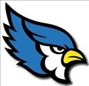 Liberty High School - Liberty Girls' Varsity Basketball