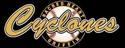 Sacred Heart-Griffin High School - Varsity Baseball