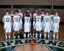 Athens Academy - Boys Varsity Basketball