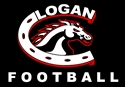 Logan High School - James Logan Varsity Football