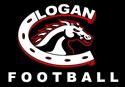 Logan High School - Logan Varsity Football