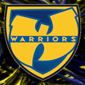 Taylorsville High School - Boys Varsity Football