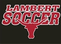 Lambert High School - Boys Varsity Soccer