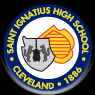 Saint Ignatius High School - Boys Varsity Basketball