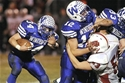 Windber High School - Boys Varsity Football