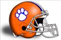 Parkview High School - Varsity Football