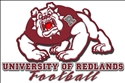 University of Redlands - Bulldog Football