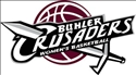 Buhler High School - Buhler Women's Basketball